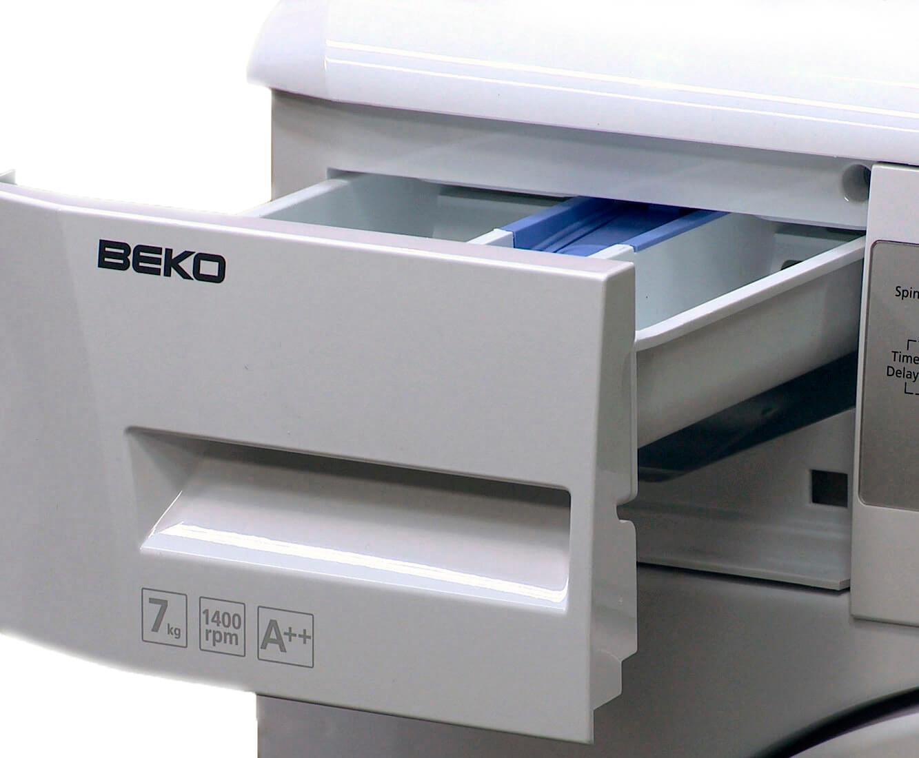 Веко стиральная машина ремонт своими руками фото