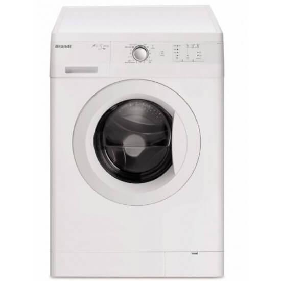 Ремонт стиральной машины Brandt в СПб