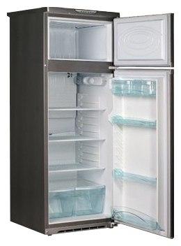 Ремонт холодильников Exqvisit