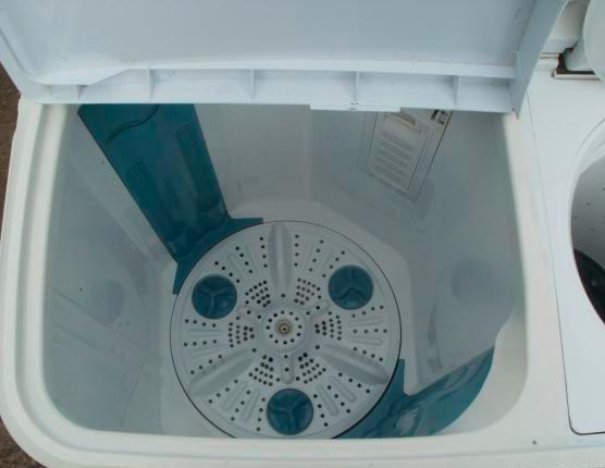 Ремонт активатора стиральной машины в СПб