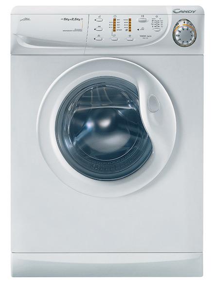 Проверить АкваСтоп в стиральной машине в СПб