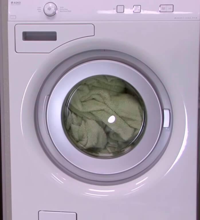 Ремонт стиральных машин asko в бутово сервисный центр стиральных машин electrolux Ступинский проезд
