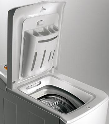 Ремонт стиральных машин Kaiser в СПб