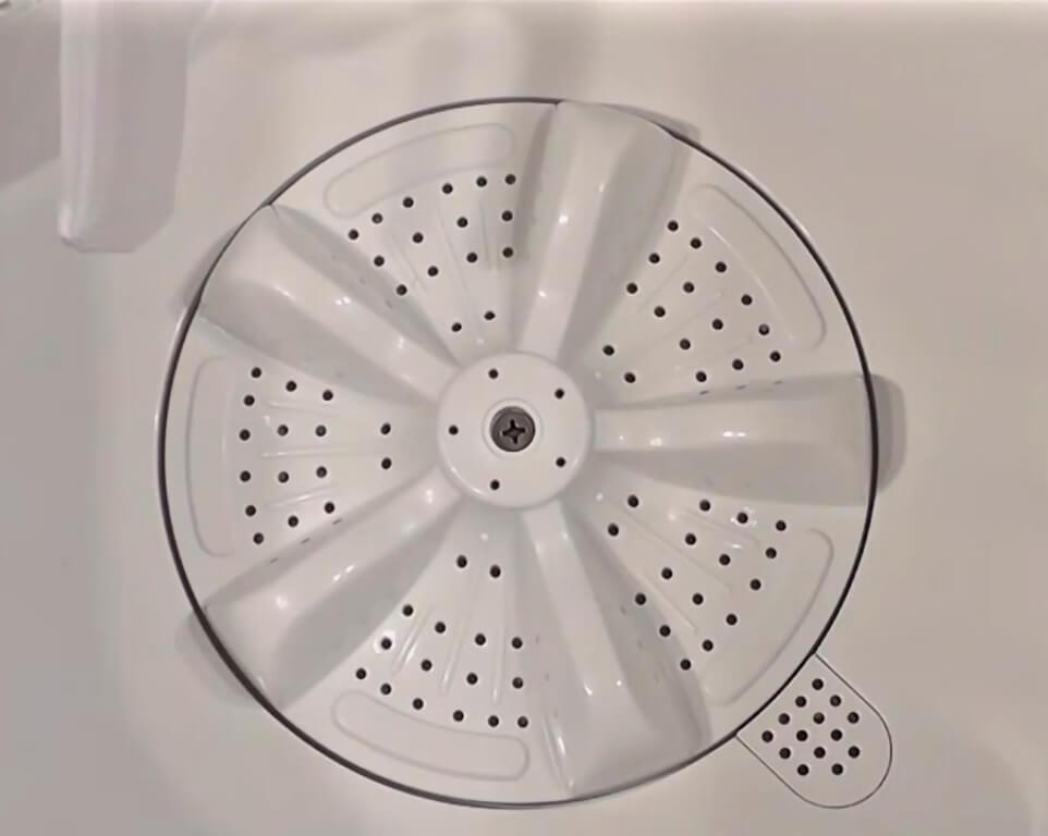 Ремонт стиральных машин Славда в СПб