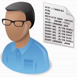 Вакансия: PHP-программист