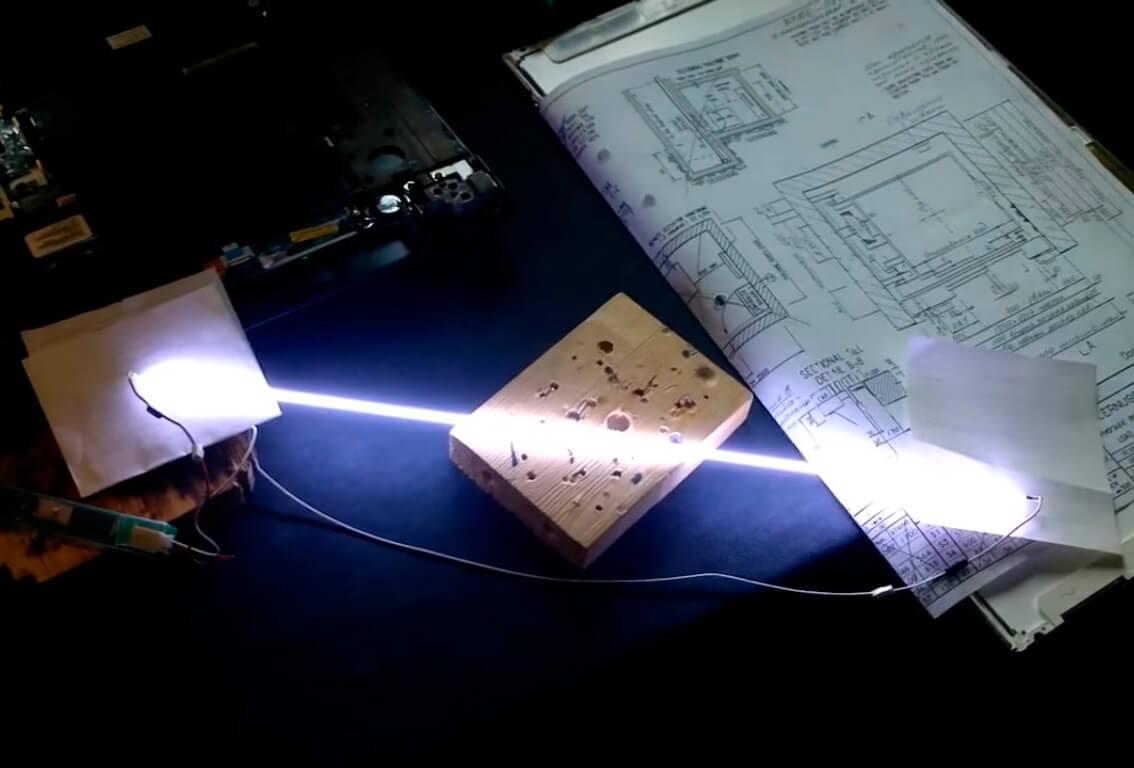 Замена ламп в ноутбуке в СПб