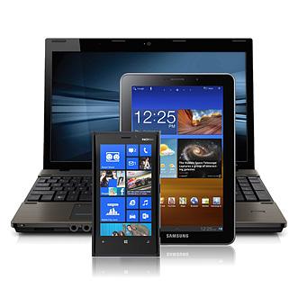 Вакансия: мастер по ремонту смартфонов, планшетов, ноутбуков и другой цифровой техники