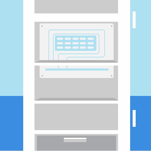 онлайн работа на дому с вложением