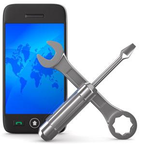 Вакансия: мастер по ремонту мобильных телефонов