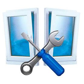 Вакансия: мастер по ремонту и монтажу окон