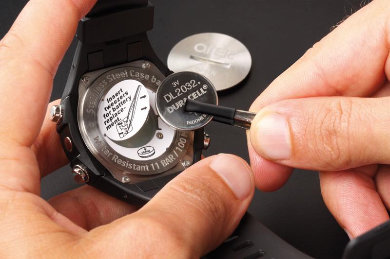 Часов спб стоимость в ремонт инвикта стоимость часы официальный сайт