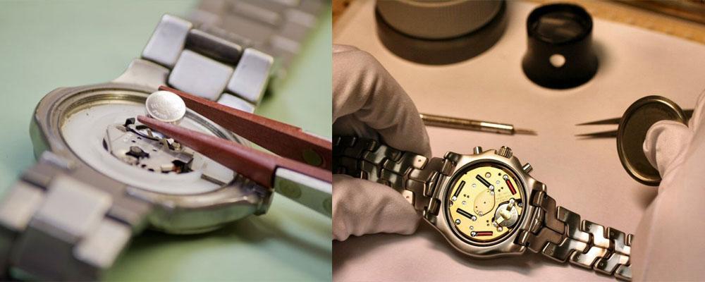 Часы ремонт ларкина в сдала часы ломбард скарбниця киев