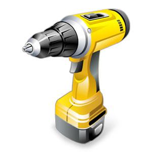 Вакансия: мастер по мелкому бытовому ремонту