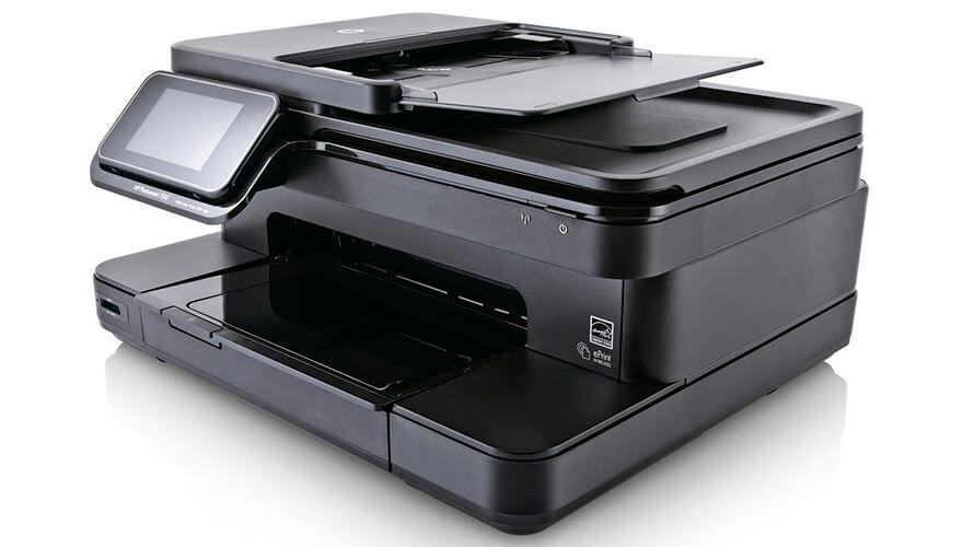 Настройка принтера этикеток — Стоимость в Санкт-Петербурге