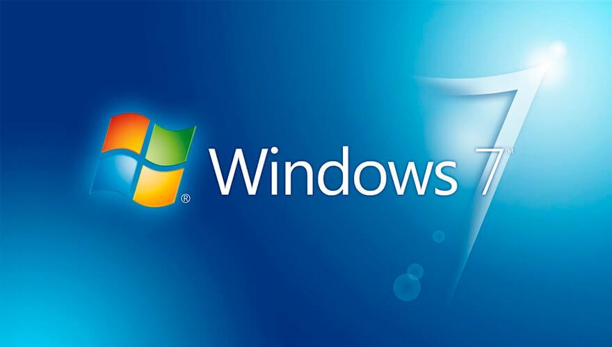 Как настроить принтер на windows 7