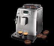 Ремонт бытовых кофемашин