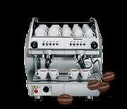 Ремонт промышленных кофемашин