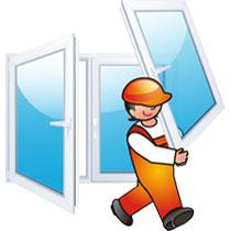 Вакансия: монтажник по установке пластиковых окон
