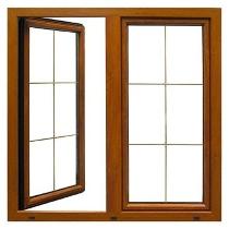 Вакансия: мастер по реставрации, покраске деревянных окон