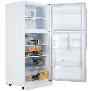 Курсы по ремонту холодильников