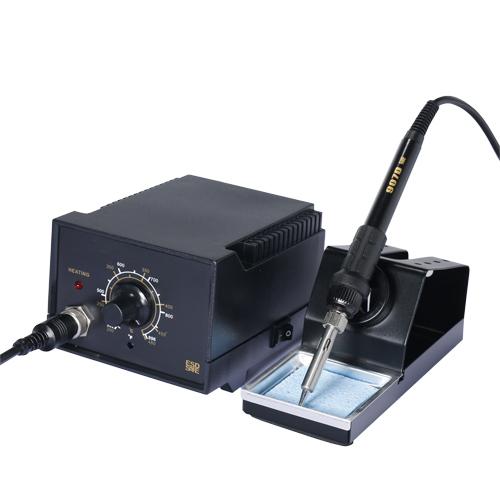 Вакансия: мастер по пайке электронных плат (беговые дорожки, гироскутеры, стиральные машины) в мастерскую
