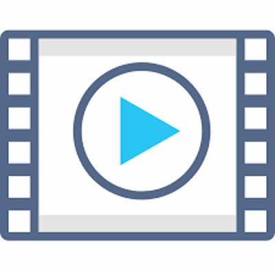 Полезные видео