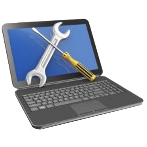 Вакансия: мастер по ремонту цифровой техники: телефоны, планшеты, ноутбуки, компьютеры в мастерские