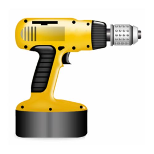 Вакансия: мастер по ремонту электро инструмента (без садовой техники)