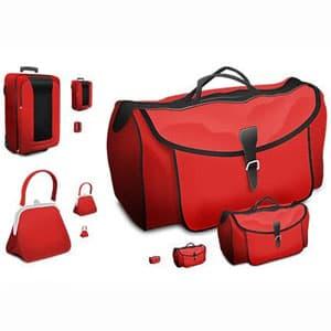 Вакансия: мастер по ремонту сумок, зонтов, чемоданов, колясок