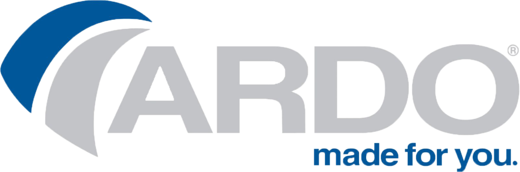 Service Ardo