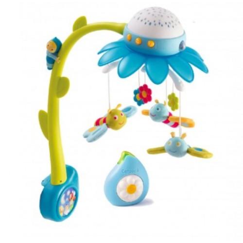 Ремонт игрушек