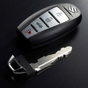 Изготовление ключей для автомобилей