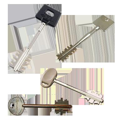 Вакансия: мастер по изготовлению ключей, заточке ножей, ремонту зонтов