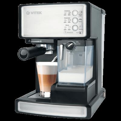 Вакансия: мастер по ремонту кофемашин