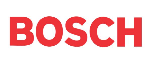 Ремонт дрелей Bosch