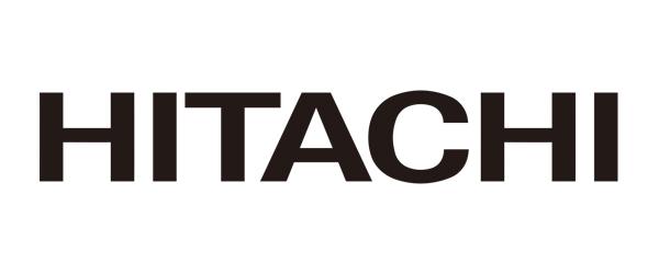 Ремонт дрелей Hitachi