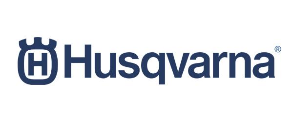 Ремонт бензопил Husqvarna