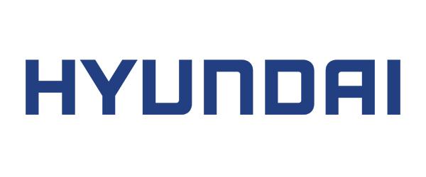 Ремонт бензопил Hyundai