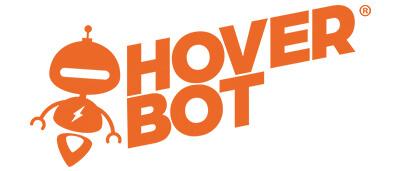 Ремонт Hover Bot