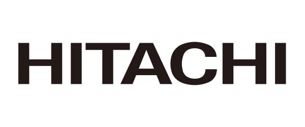 Ремонт бензокосы Hitachi