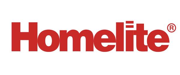 Ремонт бензокосы Homelite