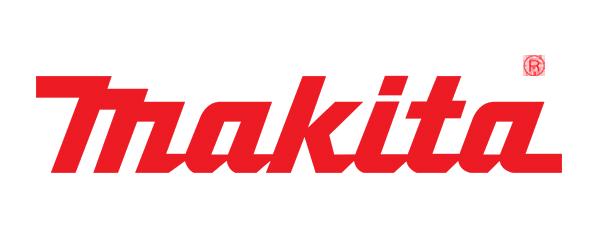 Ремонт бензокос Makita