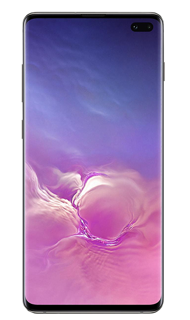 Ремонт Samsung Galaxy S10 Plus