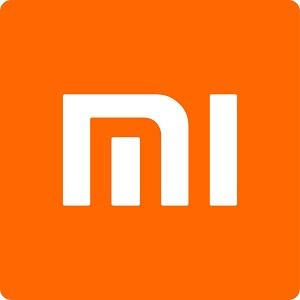 Ремонт техники Xiaomi