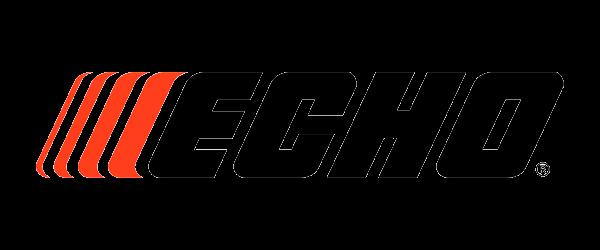 Ремонт бензопил ECHO