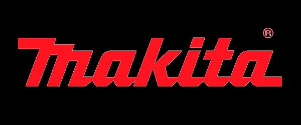 Ремонт бензопил Makita