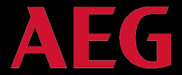 Ремонт дрелей Aeg