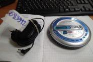Ремонт Аудио-видео техника Panasonic sl-sv570
