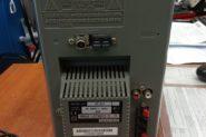 Ремонт Аудио-видео техника Samsung MM-ZL7