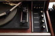 Ремонт Аудио-видео техника Вега-101-стерео .